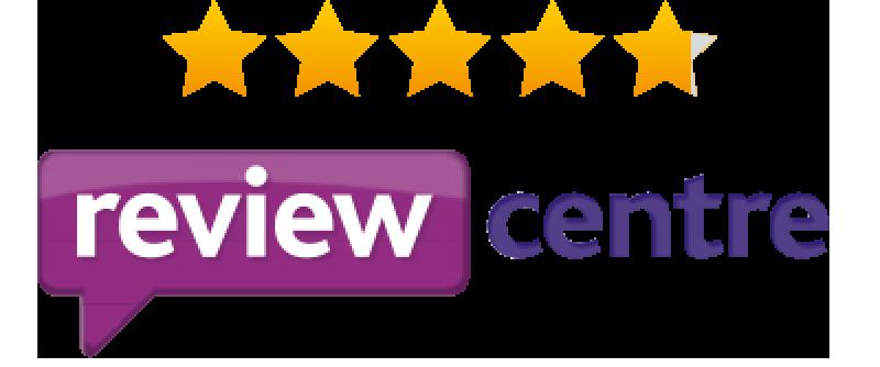 TwinTec Water Softener reviews, Kent