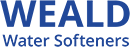 Weald Water Softeners Logo